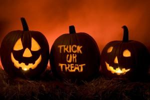 halloween wallpapers pumpkin