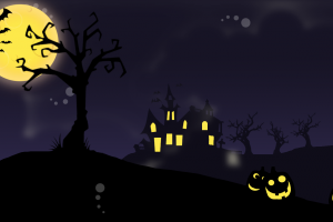 halloween wallpapers scary hd