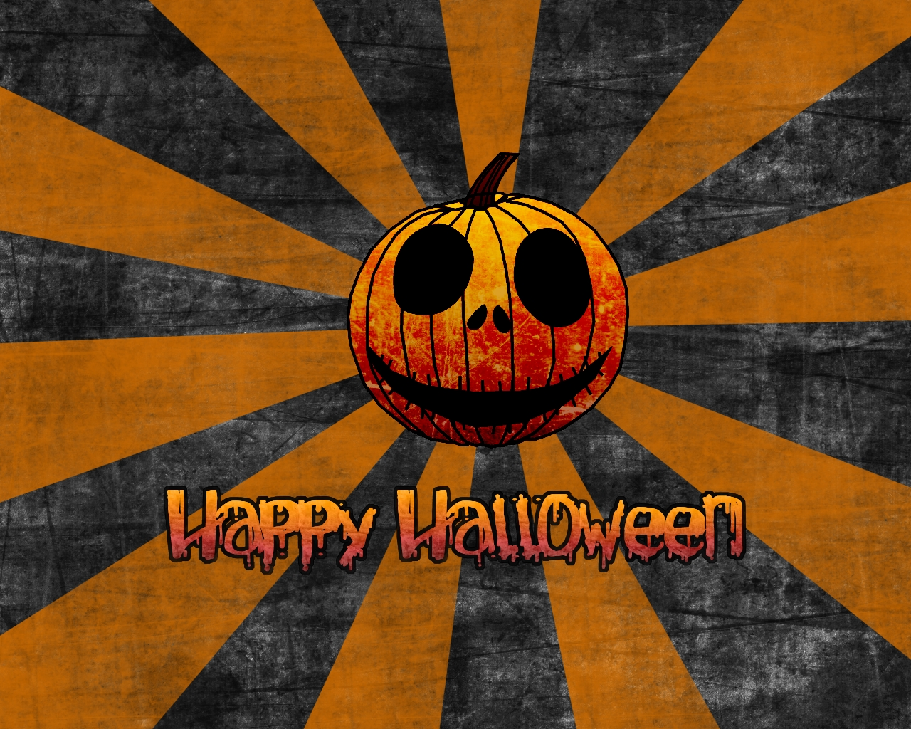 halloween wallpapers tablet
