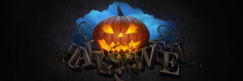 Halloween wallpapers widescreen hd desktop wallpapers 4k hd - Free widescreen halloween wallpaper ...