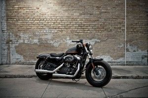 harley davidson cool wallpaper
