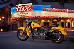 harley davidson pictures free download