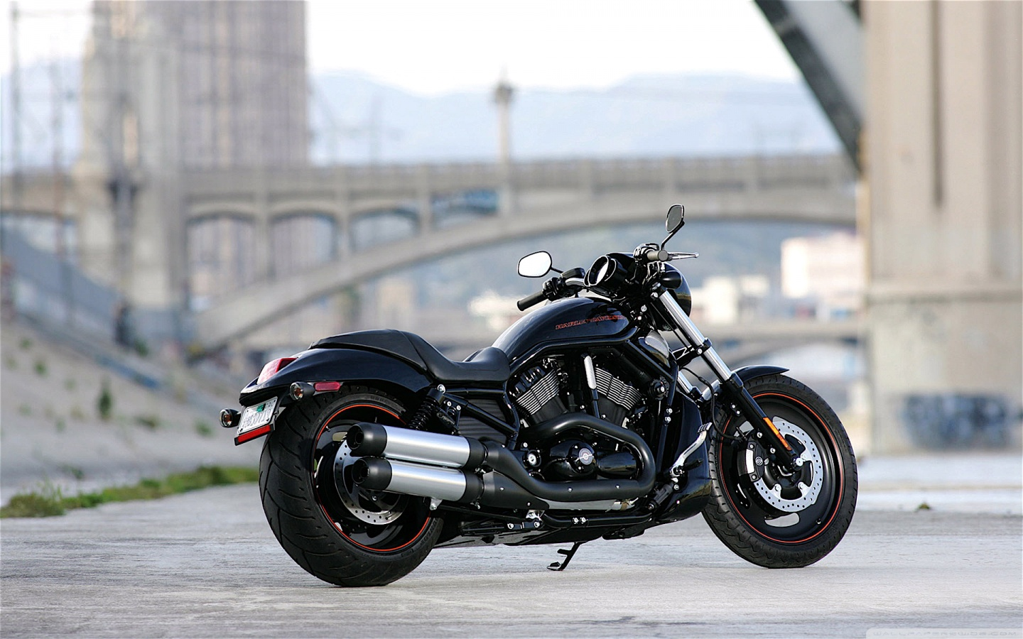 Download Harley Davidson 883 2048 X 2048 Wallpapers: Harley Davidson Wallpaper Amazing