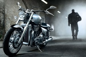 harley davidson wallpaper cool