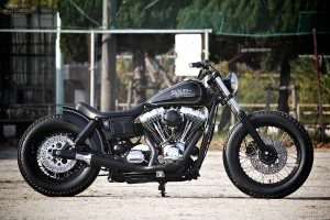 harley davidson wallpaper custom