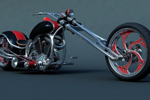 harley davidson wallpaper custom chopper