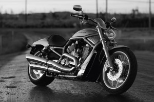 harley davidson wallpaper dark
