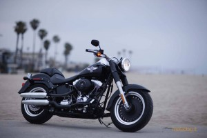harley davidson wallpaper fat boy