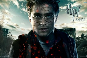 harry potter wallpaper images