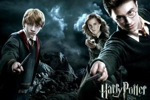 harry potter wallpaper wand
