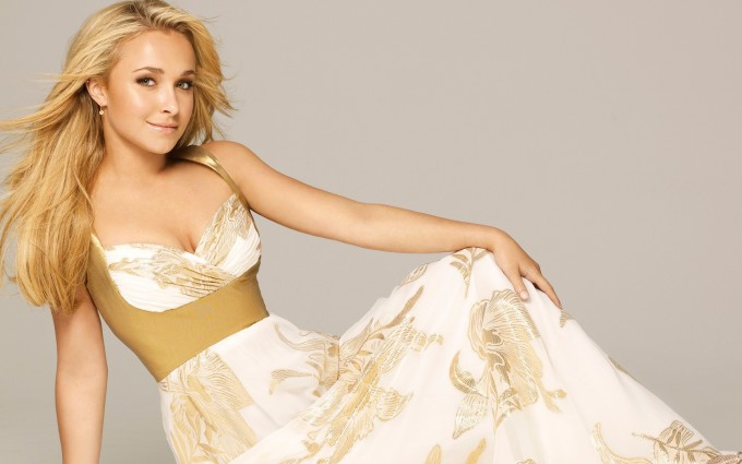 haydenpanettiere images hd A11