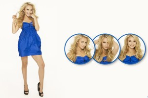 haydenpanettiere images hd A12