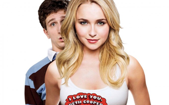 haydenpanettiere images hd A14