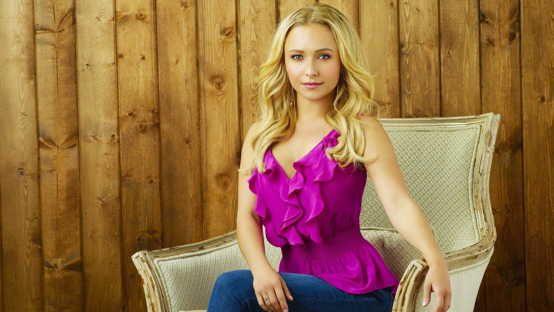 haydenpanettiere pictures hd A18