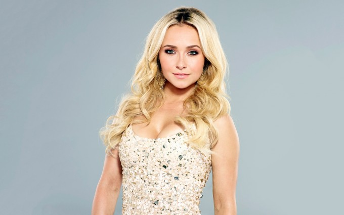 haydenpanettiere pictures hd A19
