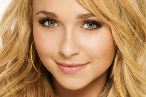 haydenpanettiere pictures hd A21
