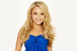 haydenpanettiere wallpapers hd A1