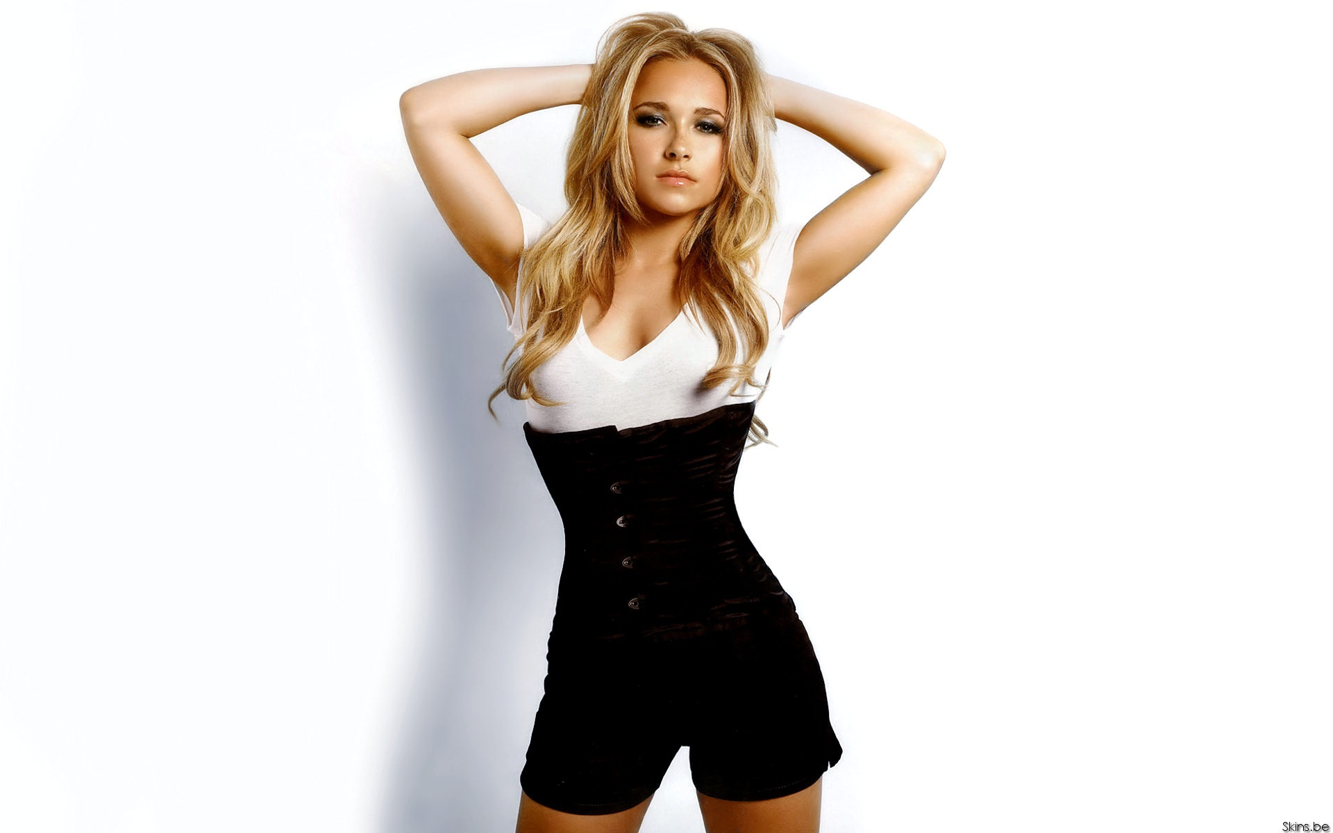 haydenpanettiere wallpapers hd A10