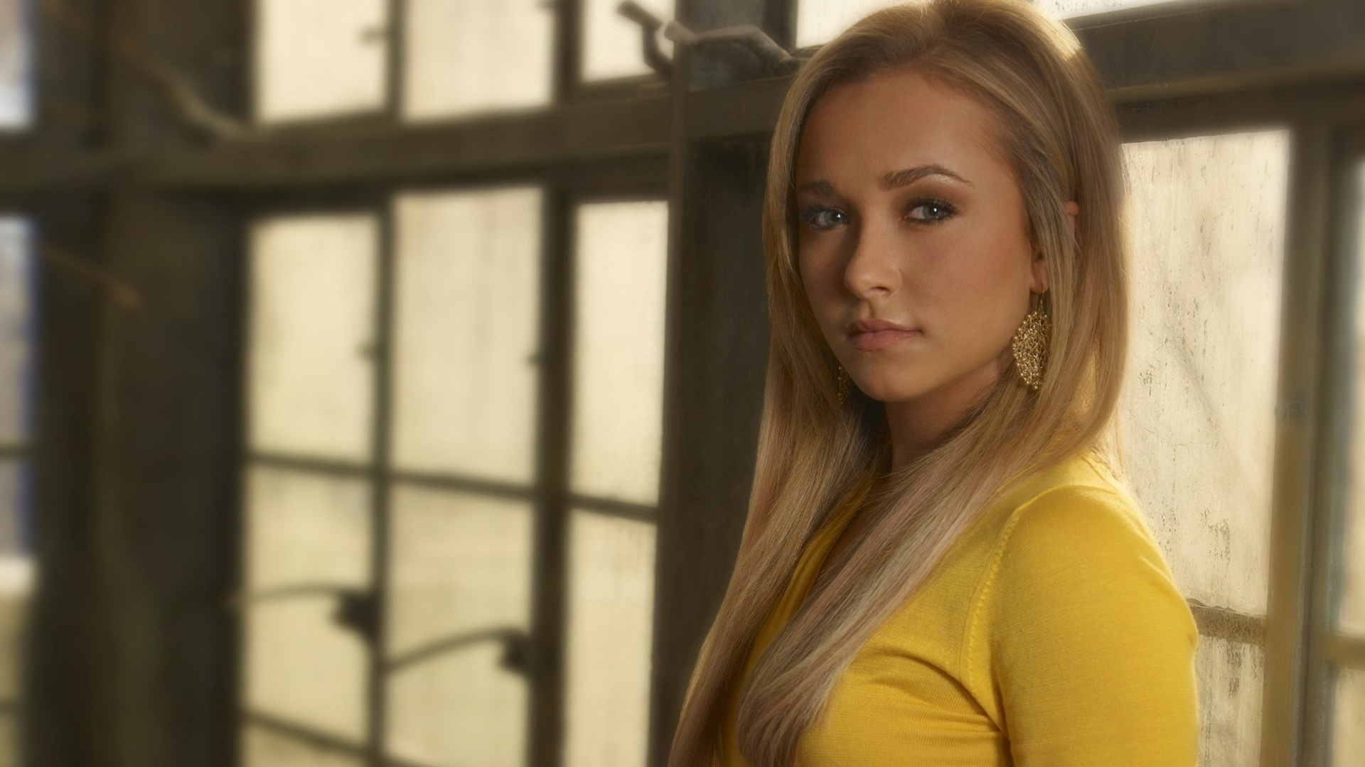 haydenpanettiere wallpapers hd A2