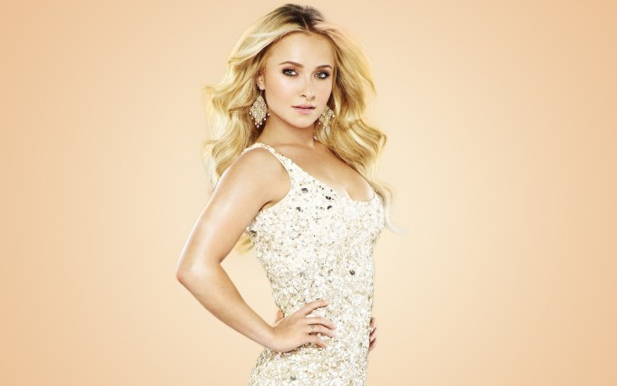 haydenpanettiere wallpapers hd A25