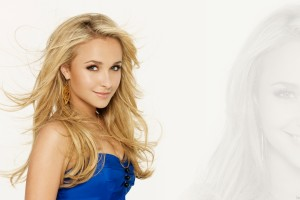 haydenpanettiere wallpapers hd A27