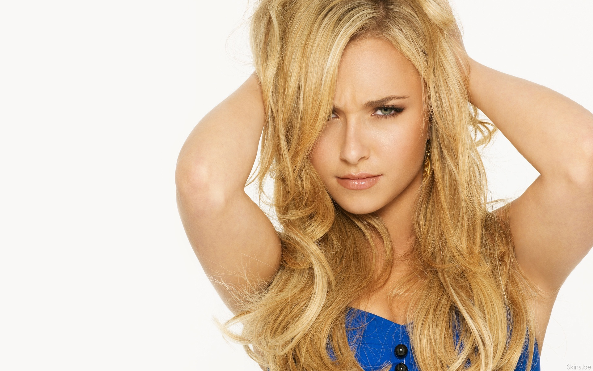 haydenpanettiere wallpapers hd A3
