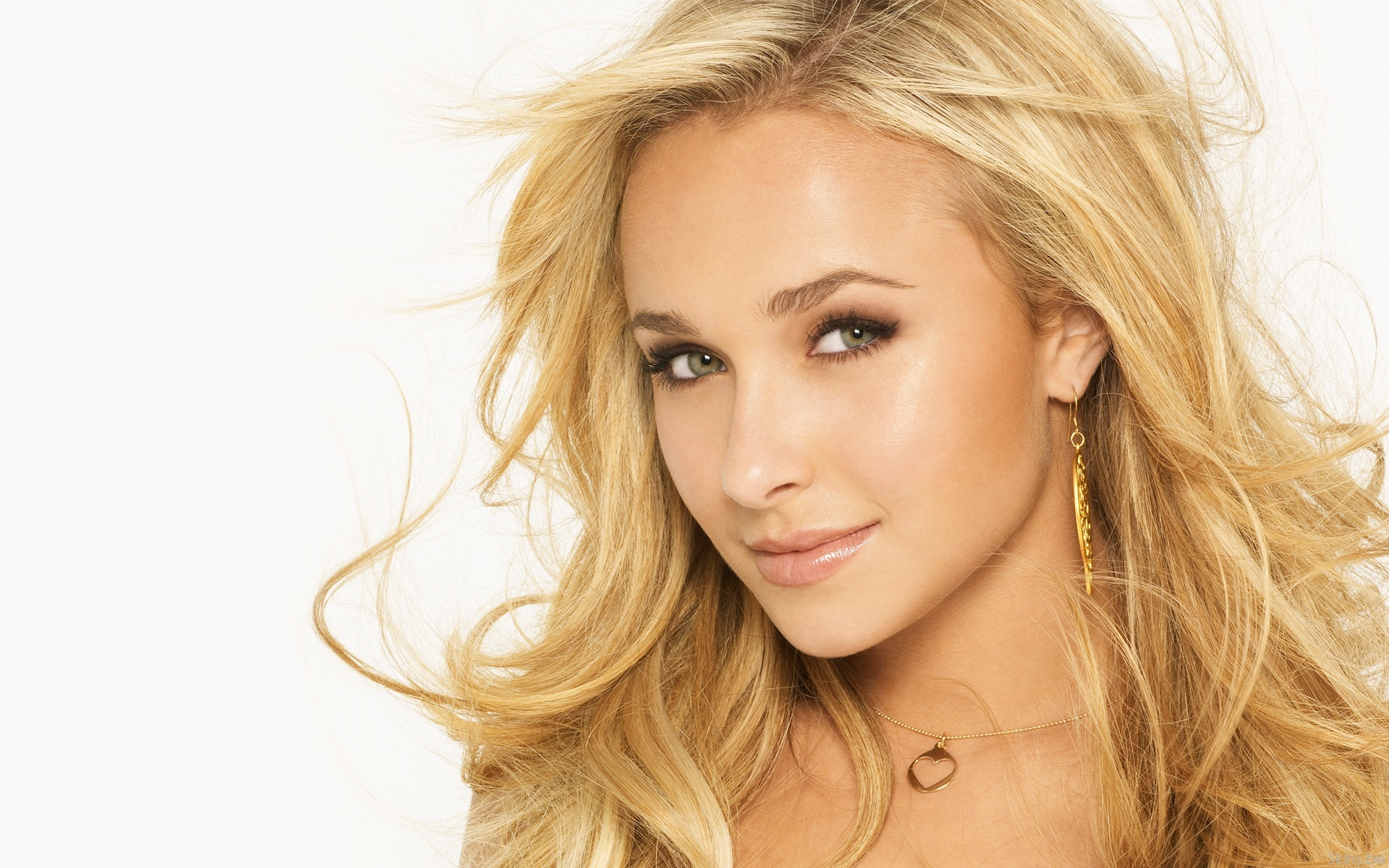 haydenpanettiere wallpapers hd A6