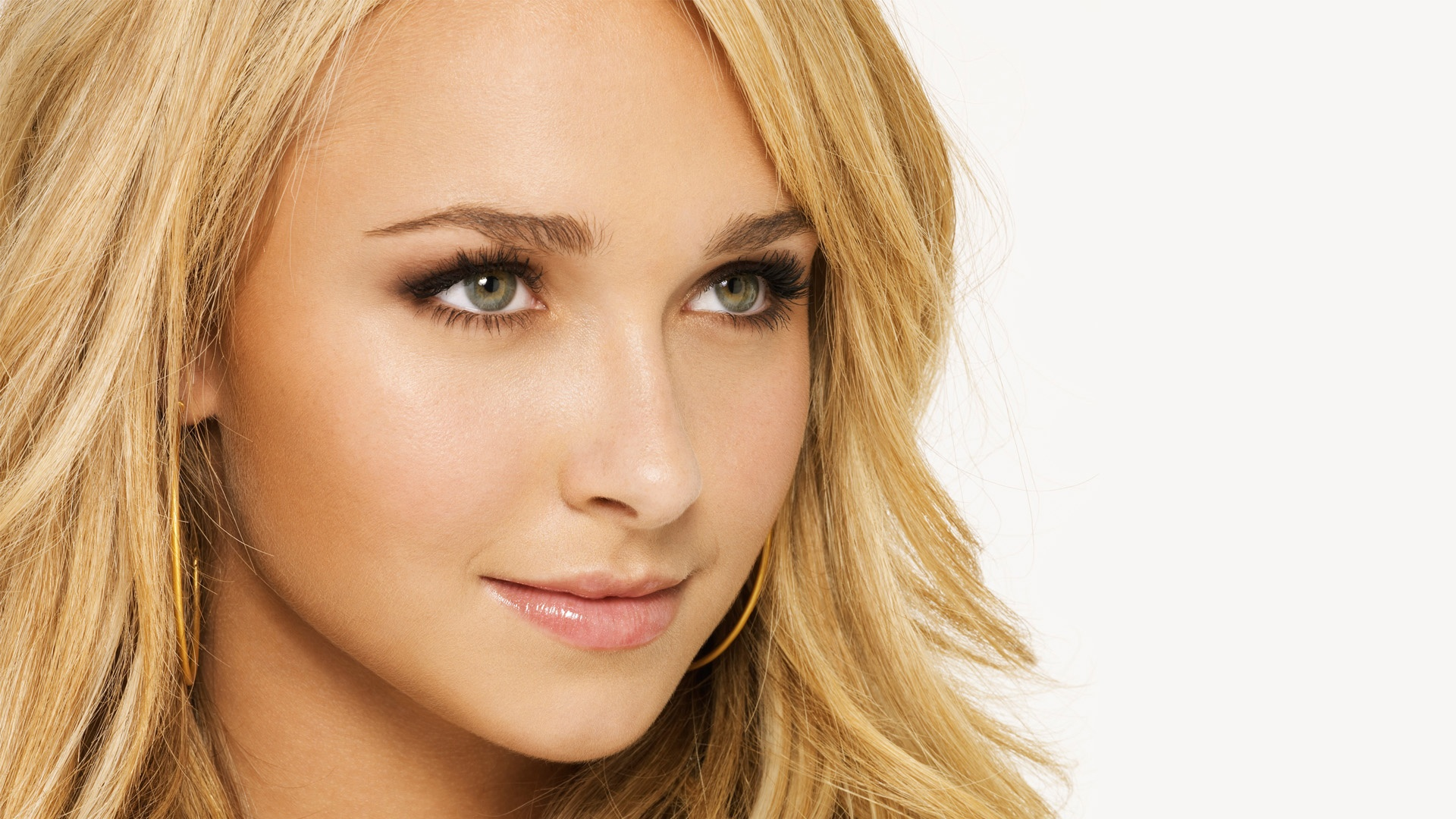 haydenpanettiere wallpapers hd A9