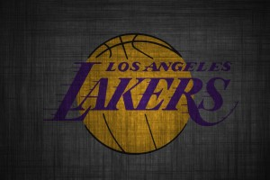 hd lakers wallpaper