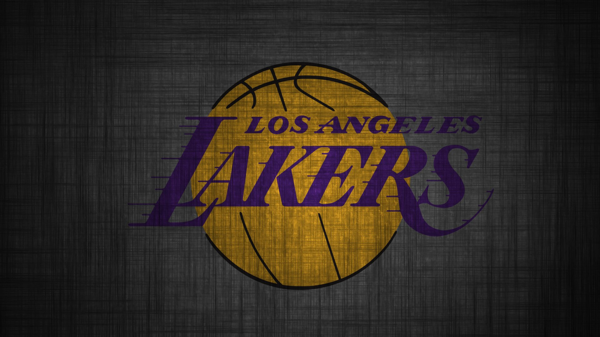 hd lakers wallpaper - ...