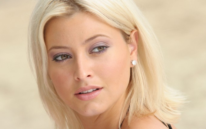 holly valance wallpapers hd
