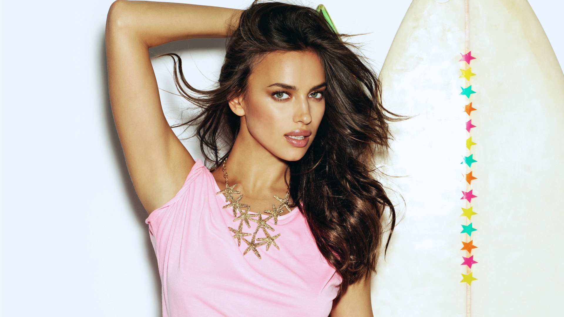 irina shayk wallpapers hd A2