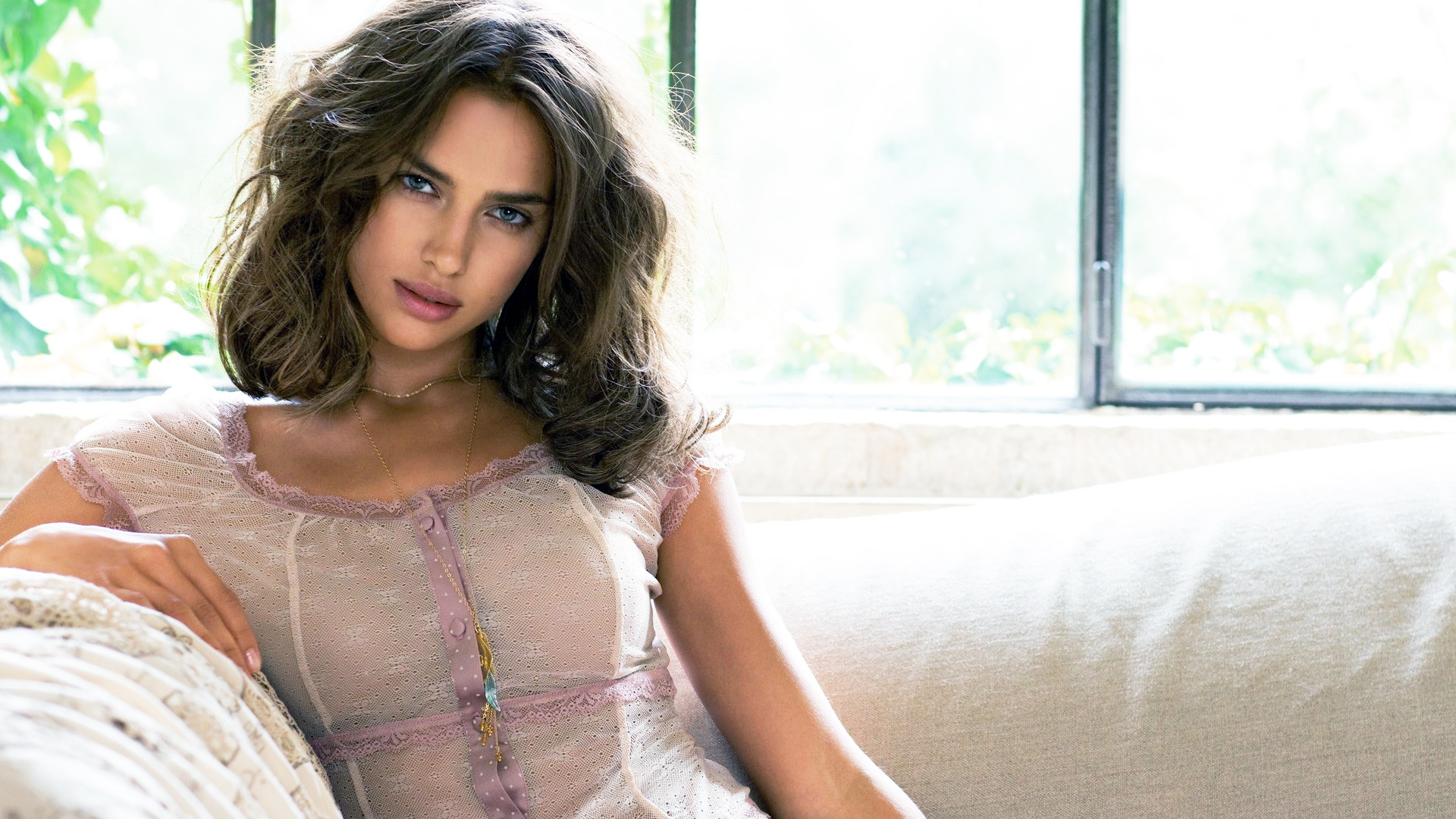 irina shayk wallpapers hd a3 - hd desktop wallpapers | 4k hd