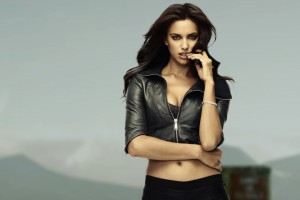 irina shayk wallpapers hd A5