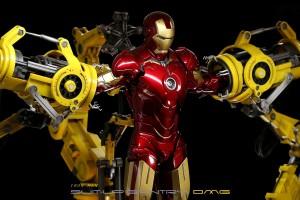 iron man 3 free download