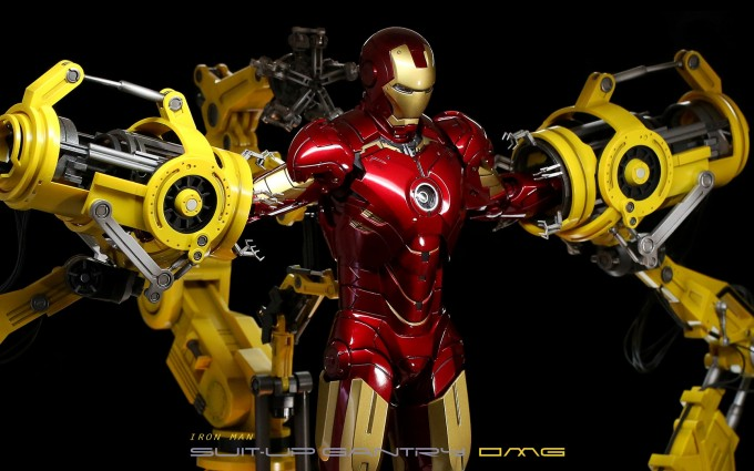 iron man 3 free download