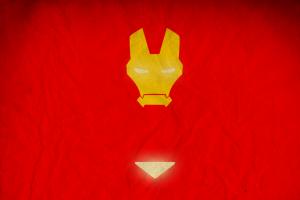 iron man live wallpaper