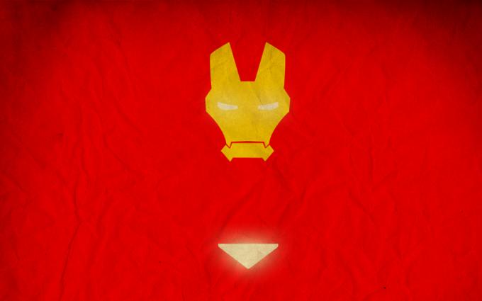 iron man live wallpaper hd desktop wallpapers 4k hd