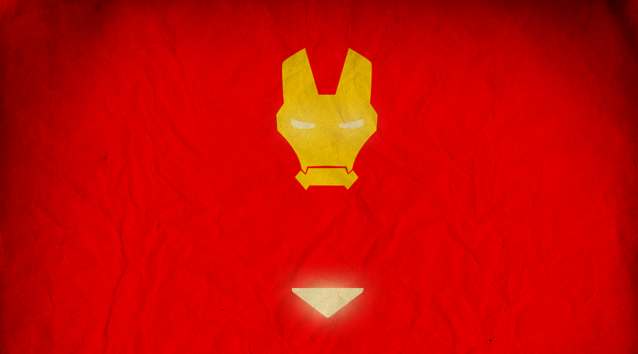 Iron Man Live Wallpaper  HD Desktop Wallpapers 4k