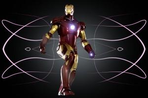 iron man wallpaper 3d