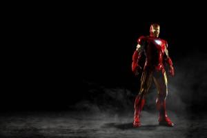 iron man wallpaper avengers