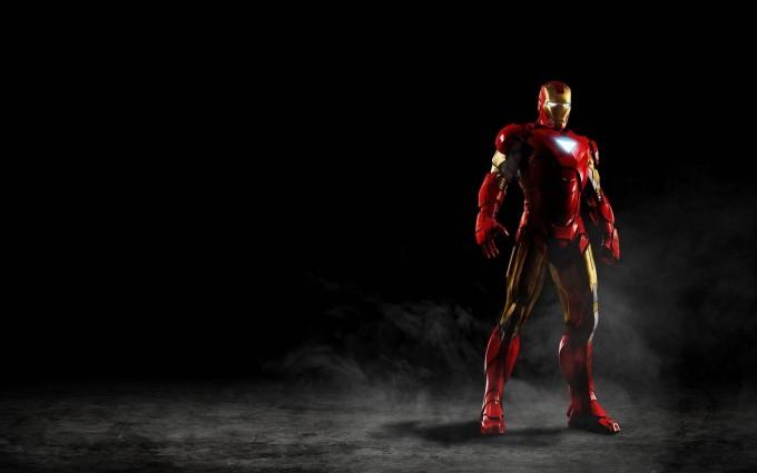 Iron man wallpaper avengers hd desktop wallpapers 4k hd - Iron man wallpaper 4k ...