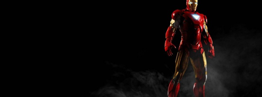 iron man wallpaper avengers - HD Desktop Wallpapers | 4k HD