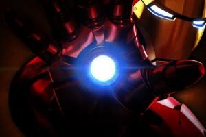 iron man wallpaper goodbye