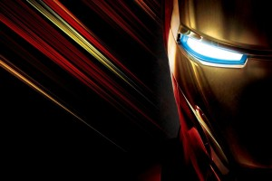 iron man wallpaper hd
