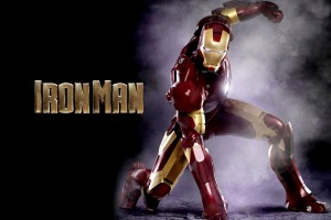 iron man wallpaper hd power