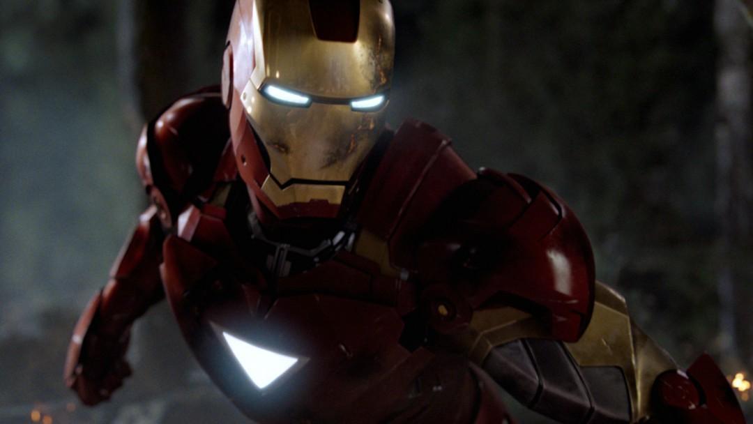 Ver Iron Man 3 Online Español Latino Hd 1080P Gratis - cinereallport