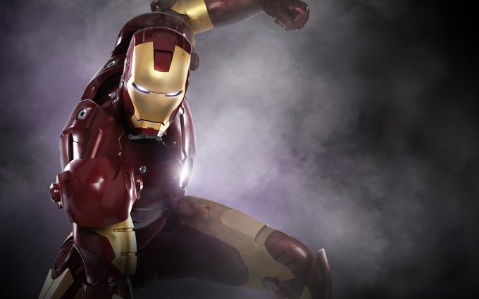 iron man wallpaper war