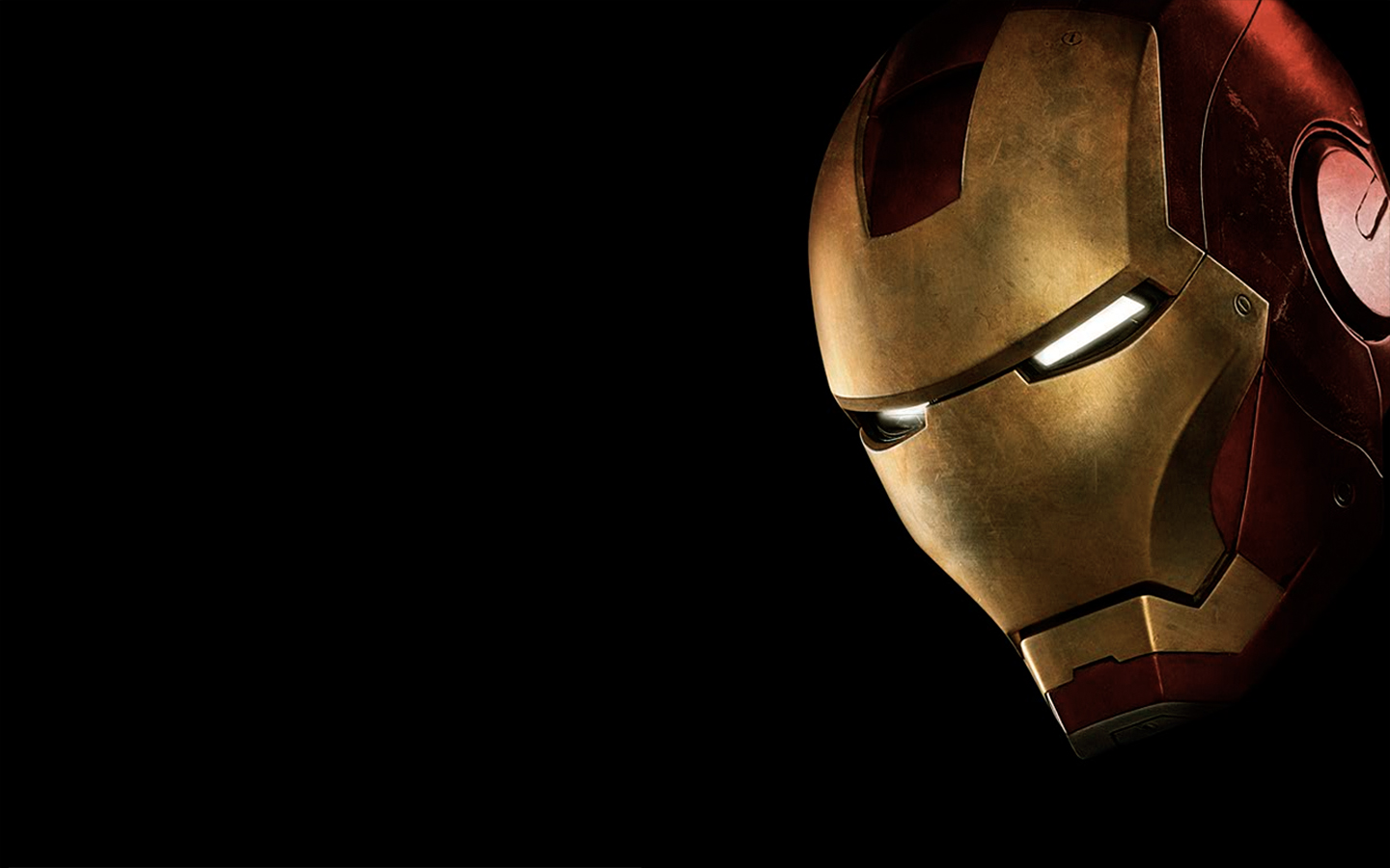 ironman wallpaper super hero
