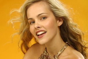 isabel_lucas wallpapers hd A1